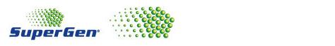 logo_supergen
